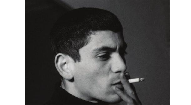 RENÉ SINTÈS (1933-1962)