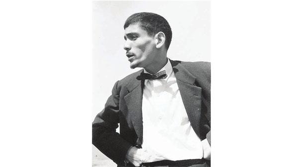René Sintès,