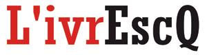 L'ivrEscQ :: 1er Magazine littéraire en Algérie