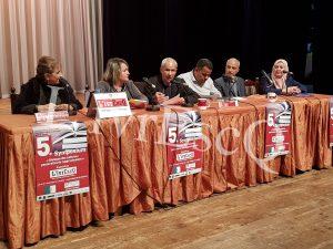 L'ivrEscQ organise un Symposium « Dialogue des Cultures, rapprochement des peuples », les 10 et 11 décembre 2017 (Algérie-Autriche)