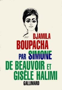Gisèle Halimi1