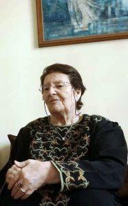 Leila Farhat2 copie