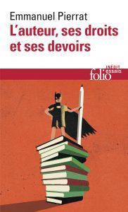 G02317_L_auteur_ses_droits_ses_devoirs.indd