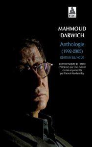 livre DAarwich