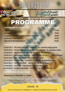 4-4-programme