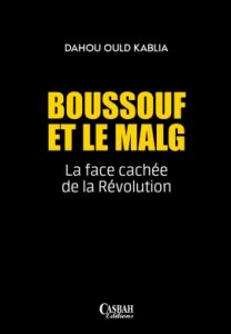 4-KABLIA-Boussouf-et-le-MALG-(-bis-)