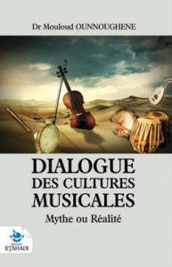 d-344367une-analyse-syncretique-des-musiques-dorient-et-doccident-936a9